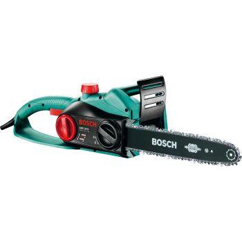 drujba electrica Bosch AKE 35 S